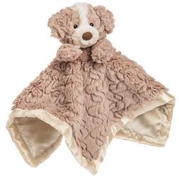 111MZ4 Mary Meyer Putty Nursery Character Blanket, Hound Dog