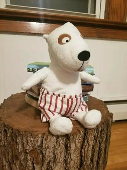 "12 ½ "" IKEA Original soft toy stuffed animals Kids VANLIGHE"