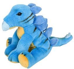 "12"" Stegosaurus Dinosaur Plush Stuffed Animal Jurassic Dino"