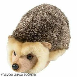 "12"" Heirloom Floppy Hedgehog Plush Toy"