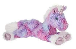"Ganz 16"" Majestic Unicorn, Multi-colored, 16"""