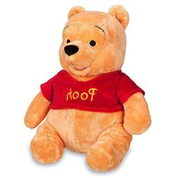 16in Winnie the Pooh Plush - Winnie the Pooh Stuffed Toy by