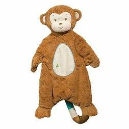 19 Inch Sshlumpie Monkey Plush Stuffed Animal by Douglas