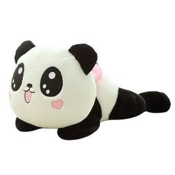 20 cm Cute Plush Doll Toy Stuffed Animal Panda Soft Pillow C