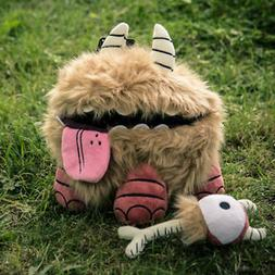 23CM Don't Starve Chester Plush Soft Toy stuffed Animal Plus