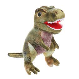 42cm <font><b>Plush</b></font> Dinosaur <font><b>Toy</b></fo