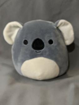 Squishmallows Kirk The Koala 5 Inch Stuffed Plush Toy
