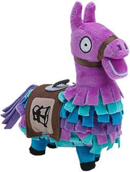 7-inch Lama Loot Plush Toys Games Stuffed Animals Plush Toys
