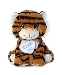 "8.5"" Aurora Precious Moments Soft Plush Stuffed Animal - Taj"