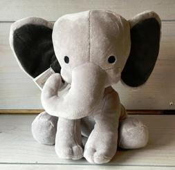 "A47 Bedtime Originals Humphrey Elephant Plush! 12"" Stuffed T"
