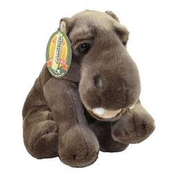 Adventure Planet Plush Heirloom Collection - BUTTERSOFT HIPP
