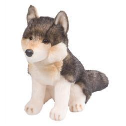 Atka Wolf
