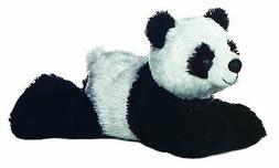 """Aurora 16606 World Mei Mei Plush Toy, 5 x 6"""""""
