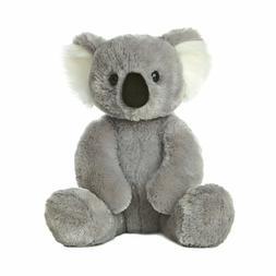 Aurora Koala Bear 11 Inch