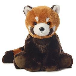"""Aurora Lesser Panda Flopsie 12"""""""