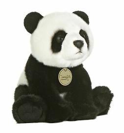 "Aurora World Miyoni 10"" Panda"