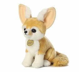"""Aurora World Miyoni Fennec Fox Plush, 12"""""""