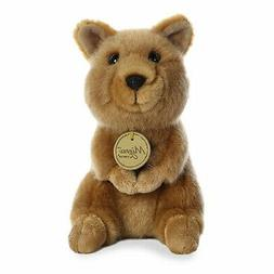 Aurora World Plush - Miyoni - QUOKKA  - New Stuffed Animal T