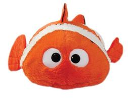 Authentic Pillow Pets Disney Nemo Large 18 Plush Toy Gift