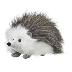 Baby Hedgehog Plush Toy Stuffed Hedgehoglet, Kids Stuffed An