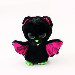 Fiesta Toys 315 Fruit Bat Plush Stuffed Animal Toy A04878