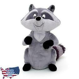 Disney Pocahontas Exclusive 10 Inch Plush Meeko Raccoon