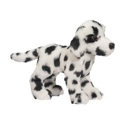 Douglas - Dooley Dalmatian - 8 inches - Stuffed Dog