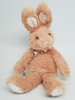 Douglas Small DEW DROP TAN BUNNY Easter Rabbit Soft Plush St