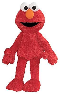 GUND Sesame Street Elmo Stuffed Animal, 20 inches