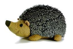 """Howie Hedgehog Mini Flopsie 8"""" by Aurora"""