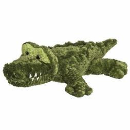 "Mary Meyer Flip Flop Plush Anthony Alligator 14"""
