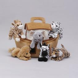 NOAH ARK HOUSE Stuffed Animals Plush