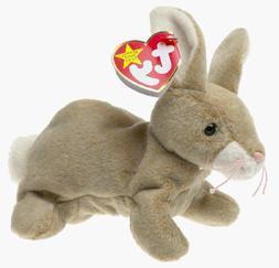 Nibbly the Bunny Beanie Baby