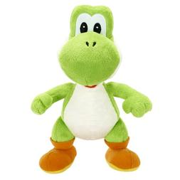 NINTENDO World of Nintendo Plush, Yoshi