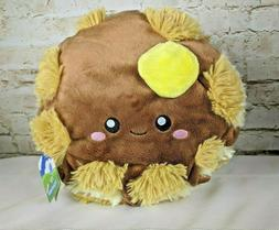 Pancake comfort food Squishable 7 inch Mini Plush