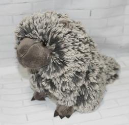 Porcupine plush stuffed animal Cuddlekins Wild Republic Toys