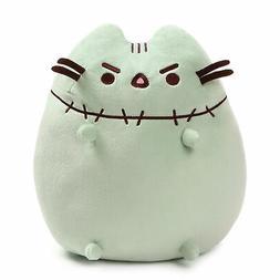 Pusheen the Cat Pusheen Zombie 9 1/2-Inch Plush