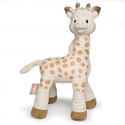 Sophie La Girafe Plush 16 inch - Stuffed Animals for Infant