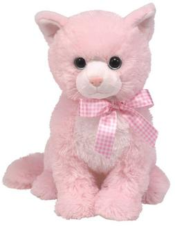 TY Classic - Duchess - Pink Cat