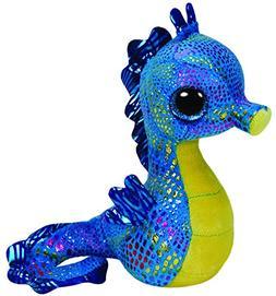 Ty Beanie Boos Neptune - Seahorse