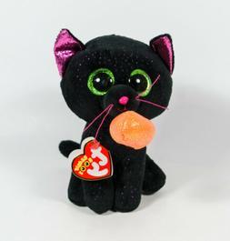 Ty Potion - black cat Ty Potion - black cat