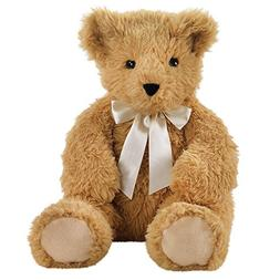 Vermont Teddy Bear - Super Soft and Cuddly Bear, 20 inches,