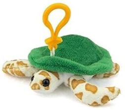 Wildlife Artists Green Sea Turtle Plush Sea Turtle Stuffed A