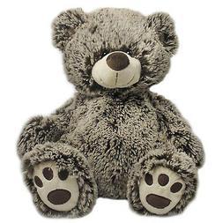 "Wishpets Stuffed Animal - Soft Plush Toy for Kids - 11"" Sitt"