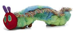 World of Eric Carle, The Very Hungry Caterpillar Reversible
