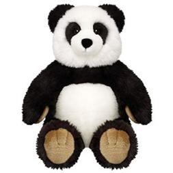 Build-A-Bear Workshop 16 in. Panda Plush Stuffed Animal