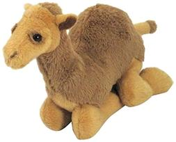 Abbi Camel 9 by Wish Pets