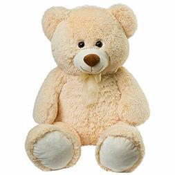 Adorable Teddy Bear Plush Giant Teddy Bears Stuffed Animals