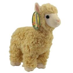 Adventure Planet Plush Buttersoft Heirloom Collection - ALPA