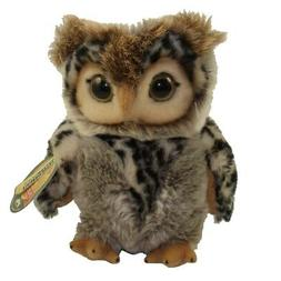Adventure Planet Plush Buttersoft Heirloom Collection - BROW